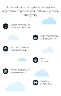 Fast Socks5 For Registration Accounts Facebook Proxies vs VPN