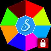 My Secrets With Lock (New) APK