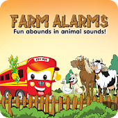 Farm Alarms Zippy