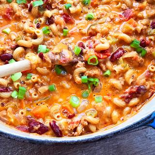 Chili Kidney Beans Celery Recipes