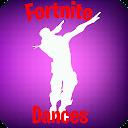 Fortnite Dances APK