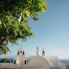 Hochzeitsfotograf Irina Lakman (kisiriska). Foto vom 19.08.2015