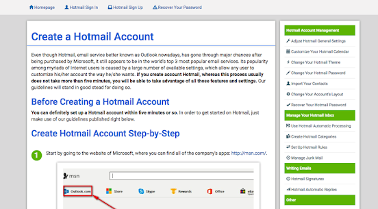 Account Create New App Download For Android 1