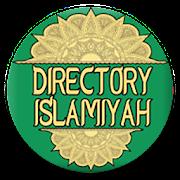 Directory Islamiyah