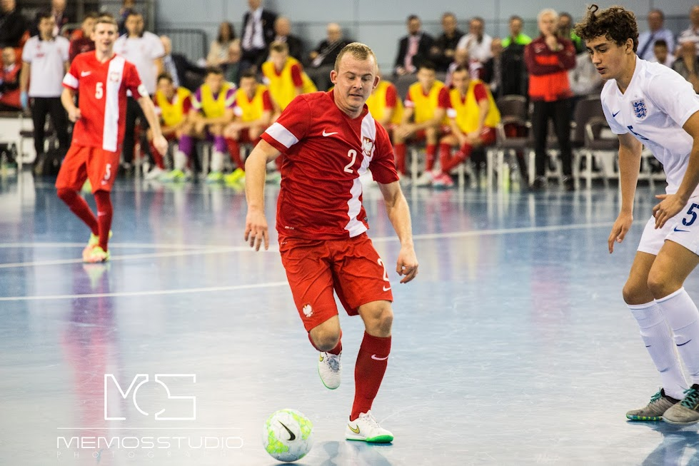 futsal-polska