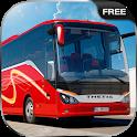 Bus Simulator 2021 icon