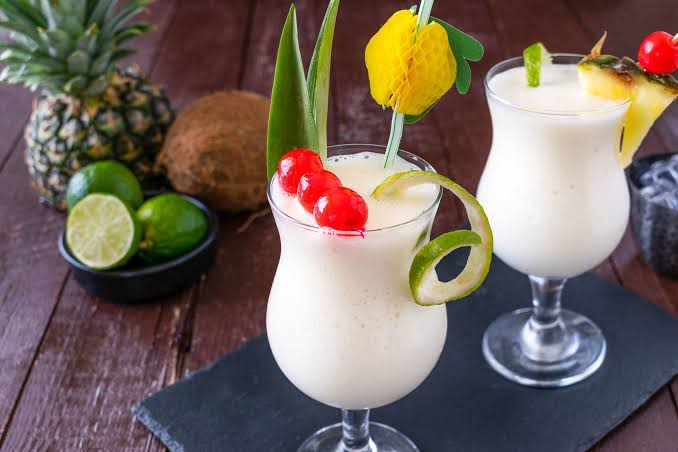 drinks-that-dont-taste-of-alcohol_pina_colada