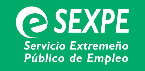 Resultado de imagen de sexpe