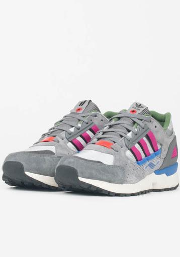 e729db20c2f6c adidas Consortium