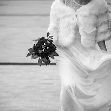 Wedding photographer Romas Ardinauskas (Ardroko). Photo of 25.12.2017