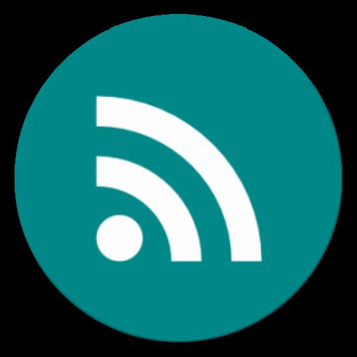 Feed Go - Universal News Reader(RSS Reader)
