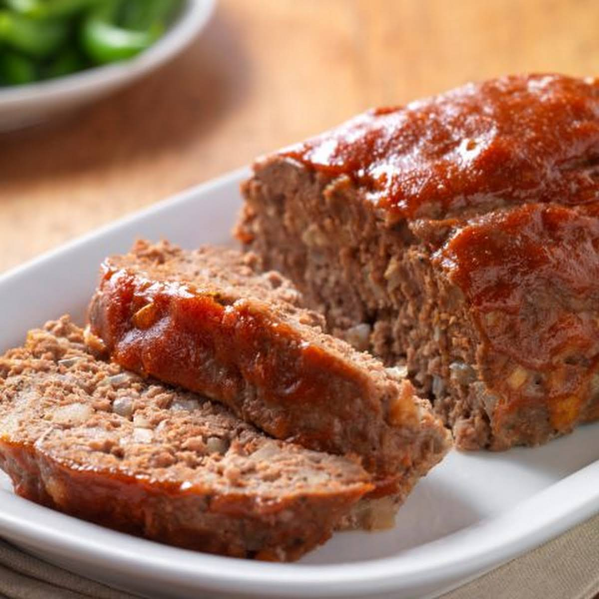 10 Best Meatloaf Without Milk Recipes