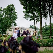 Wedding photographer Aleksey Davydov (dave). Photo of 24.06.2017