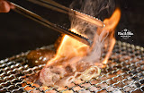 森森燒肉 公益店