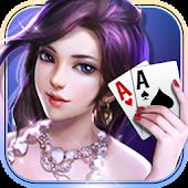 Tải Game Poker