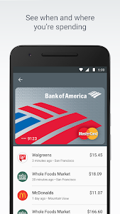 Android Pay v1.5.130002920