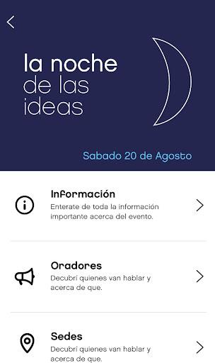 玩免費遊戲APP|下載NochesBA app不用錢|硬是要APP