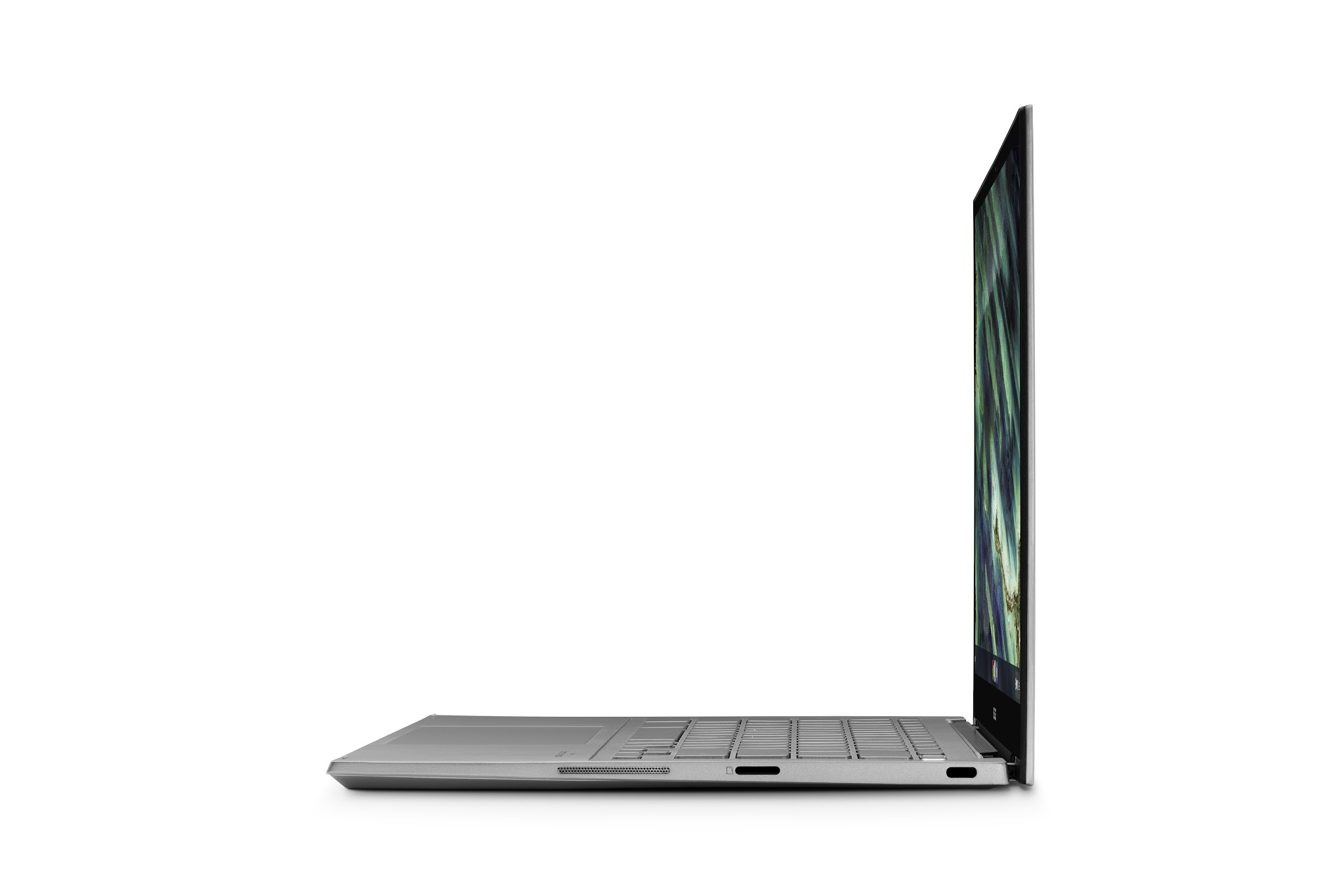 ASUS Chromebook Flip C436 - photo 5