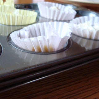 Uncooked Cheesecake Recipes