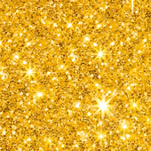 glitter and sparkle wallpapers