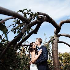 Wedding photographer Maksim Chorniy (4max). Photo of 22.09.2014