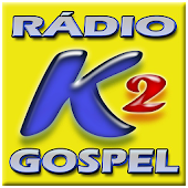 Web Radio K2 Gospel