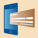 DeposZip Mobile icon