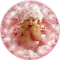 Baby Pictures FREE icon