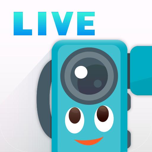 ふわっちLIVE(配信用) file APK Free for PC, smart TV Download