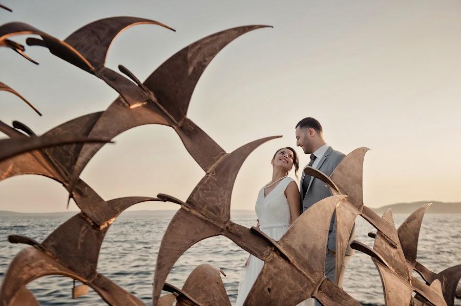 ช่างภาพงานแต่งงาน Zeljko Marcina (zmarcina) ภาพเมื่อ 12.07.2017