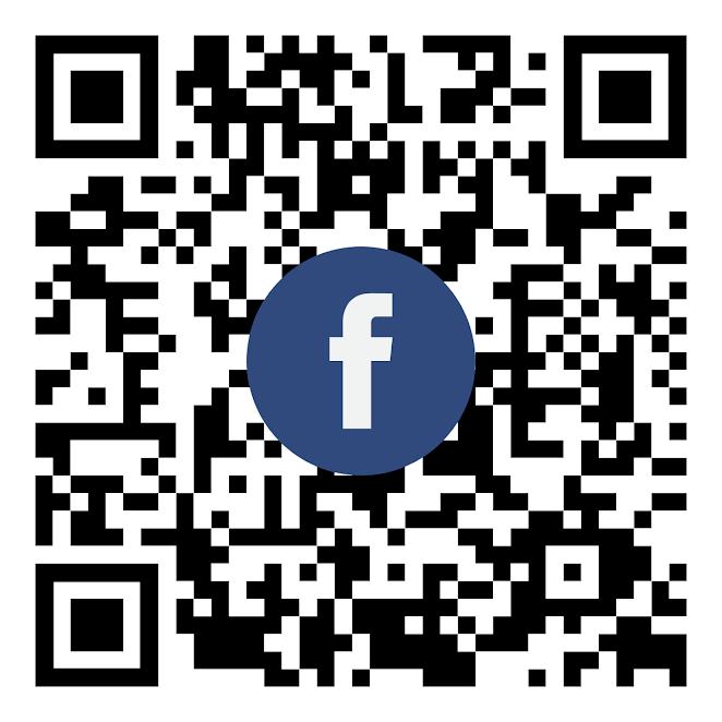 http://www.facebook.com/vassaricms