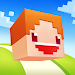 Bouncy Bits icon