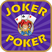 Joker Poker - Casino Game