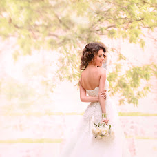 Wedding photographer Raluca Ovidiu Radu (radu). Photo of 09.03.2014