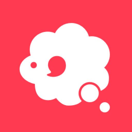 プリ小説 byGMO:ホラーや恋愛小説を気軽に読書!BL・夢小説なども読めるチャット小説投稿アプリ