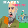 Game Happy Wheels Guide APK icon