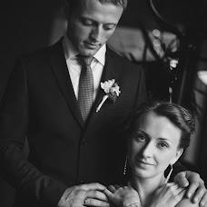 Wedding photographer Andrey Volkov (volkfoto). Photo of 20.09.2017