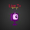 Jasmin Live Tv