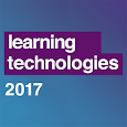 Learning Technologies 2017