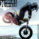Trial X Trials 3D HD v1.0.8