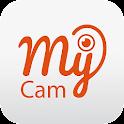 MyCam