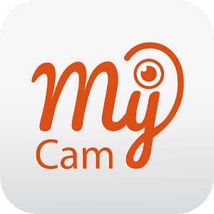 App MyCam APK for Windows Phone | Download Android APK GAMES