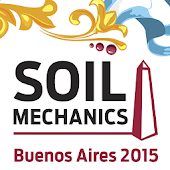 Soil Mechanics BA 2015