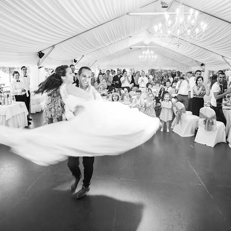 Wedding photographer Igor Coelho (IC-IMart8). Photo of 28.11.2017