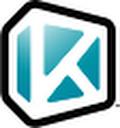 Keynote Systems