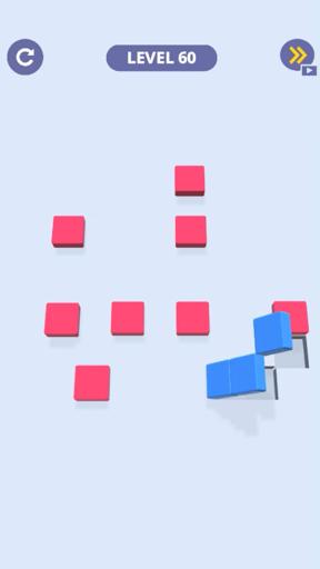 Shape In 3D screenshots 5