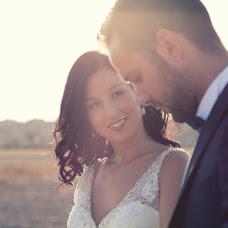 Fotógrafo de bodas Antonio Taza (antoniotaza). Foto del 21.02.2018