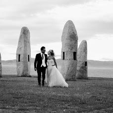 Nhiếp ảnh gia ảnh cưới Vicente Dominguez (0f33c5311615e07). Ảnh của 25.09.2018