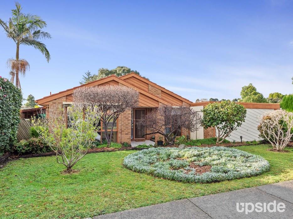 Main photo of property at 35 Chirnside Road, Berwick 3806