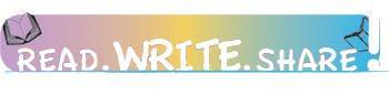C:\Users\janis faye\Desktop\2017 WOW Spring Writers Retreat\Read.Write.Share Logo and letterhead\Read. Write.Share logo.jpg